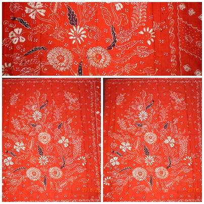 grosir kain batik di surabaya  kain batik madura murah  kain